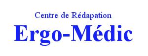 Centre de Réadaptation Ergo-Médic